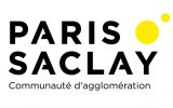 Paris Saclay