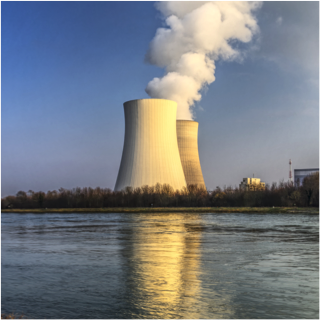 nuclear carre 1
